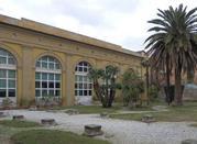 Palazzo Ruschi - Pisa