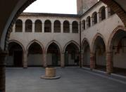 Ex Convento di San Francesco - Pordenone