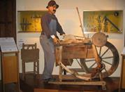 Museo delle Cere della Postumia - Gazoldo Degli Ippoliti