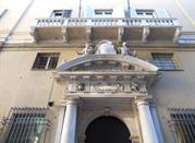 Palazzo Gambaro - Genova