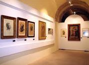Pinacoteca Comunale - Ostra