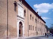 Palazzo Schifanoia - Ferrara