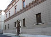 Palazzo Fodri - Cremona