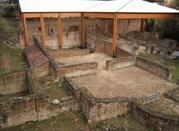 Terme Romane - Chieti