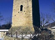 Torre Rangoni - Zocca