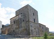 Torre della Badia - Paola