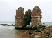 Torre Flavia - Ladispoli