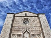Museo dell'Accademia di Belle Arti di Perugia - Perugia