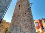 Torre Obertenghi - Arcola