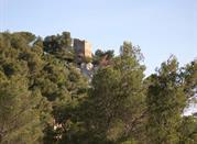 Torre di Ere - Bergeggi