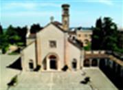 Chiesa della Madonna della Scala - Pesaro