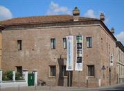 Casa di Andrea Mantegna - Mantova