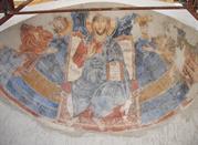 Chiesa di San Zaccaria - Caulonia