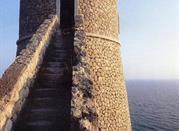 Torre Capovento - Sperlonga