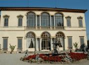 Villa La Cazzola - Arcore
