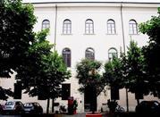 Museo Archeologico e d'Arte della Maremma - Grosseto