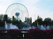 Eurowheel - Ravenna