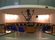 Planetario  - Treviso