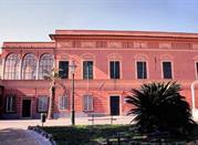 Museo Navale - Genova