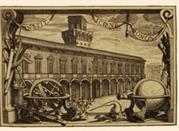 Specola e Museo di Astronomia - Bologna