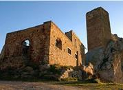 Castello di Gresti - Aidone