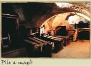 Museo della Carta - Amalfi