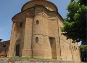 Monastero di Santa Lucia - Perugia