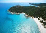 Spiaggia del Giunco - Villasimius