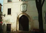 Antiquarium Comunale - Sezze
