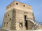 Torre San Maria - Ustica