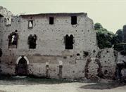 Castello di Colleferro - Colleferro