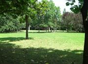 Parco della Resistenza  - Riccione