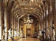 Galleria Doria Pamphilj - Roma