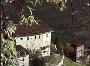 Castello Vigolo Vattaro - Vigolo Vattaro