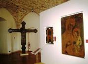 Museo Diocesano Teatino - Chieti