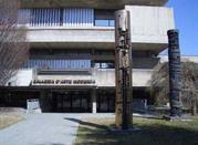 Galleria d'Arte Moderna - Bologna
