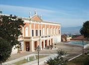 Galleria Comunale d'arte - Cagliari