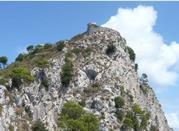 Monte Solaro - Anacapri