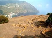 Capo Graziano - Filicudi