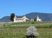 Residenza Kreit - Appiano