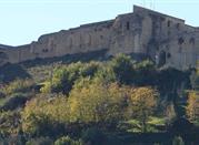 Castello Svevo - Cosenza