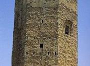 Torre di Federico II - Enna