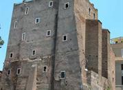 Torre dei Conti - Roma