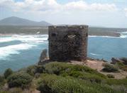 Torre Negra - Sassari