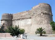 Castello Aragonese - Reggio Calabria