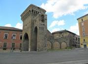 Porta San Donato - Bologna