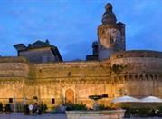 Castello Caldoresco - Vasto