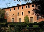 Castello di Ariis - Rivignano