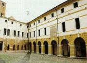 Monte di Pietà - Treviso