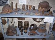 Museo Civico Storico Territoriale - Alano di Piave